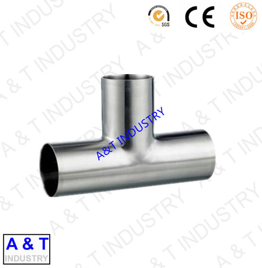 Solar Energy Copper Elbow, Copper Pipe Fittings with High Quality pictures & photos