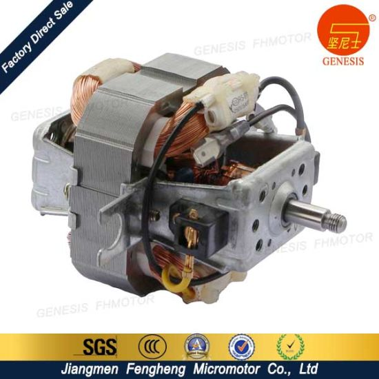 Home Appliance Blender Motor Type pictures & photos
