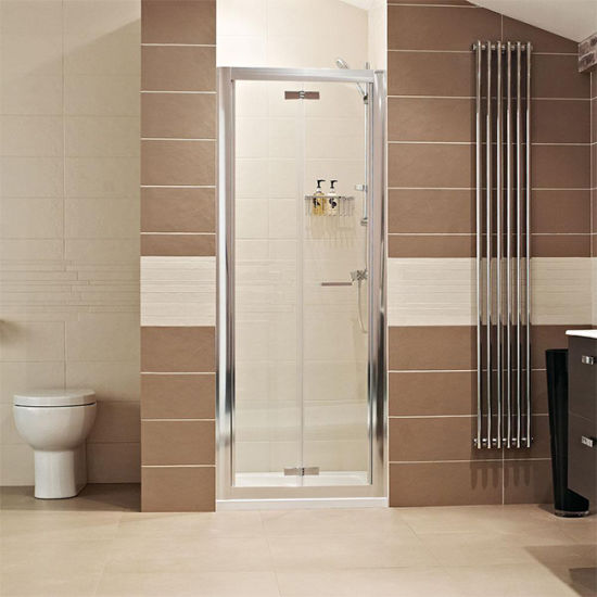 Long Life Shower Room Sink Factory Supply Cheap Shower Room Tile Customized Personalized Shower Room Unit