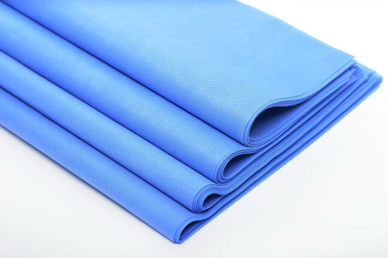 80cm*80cm Medical Sterilization Non Woven Fabric for Medical Packing pictures & photos