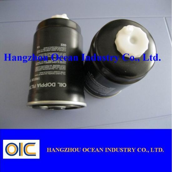 Auto Oil Filter Lube Oil Filter pictures & photos