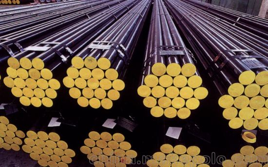 Round Casing Ms Carbon Steel API 5L/ASTM A106/A53 Gr B Sch 40 Seamless Black Pipe with Be Ends
