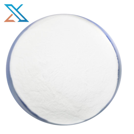 White Powder Poly Aluminium Chloride PAC
