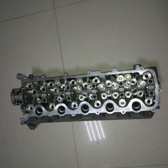 China Ford 6 8 OEM RF5c36-8c064 Cylinder Head - China Engine