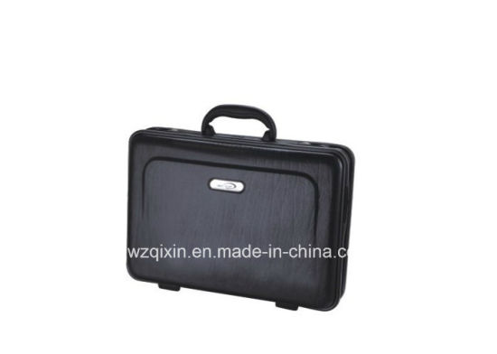 China 2018 Top Selling ABS Attache Case 94732552a2d14