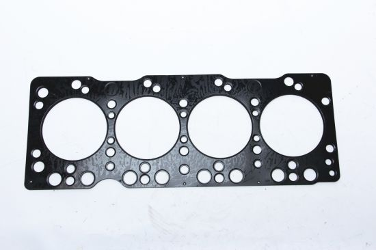 D5010477117 Dongfeng Dci11 Diesel Engine Cylinder Head Gasket Head Gasket pictures & photos