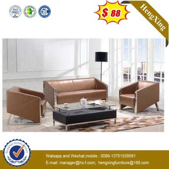 Admirable China Fashion Furniture Black Leather Club Office Sofa Sets Interior Design Ideas Gentotryabchikinfo