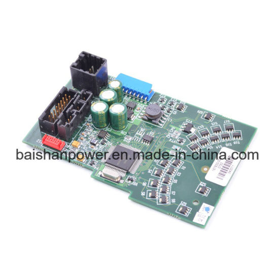 China Hot Sale Forklift Parts Used for Toyota Bt Circuit Board with