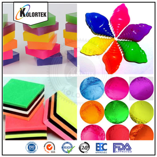 Cold Process Soap Making Fluorescent Neon Colorants Pictures Photos