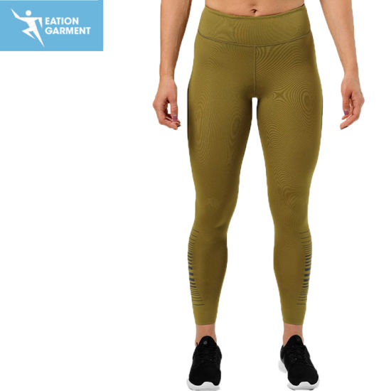 002a4386bffbf China Unique Compression Fitness Wear Active Athletic Tights for ...