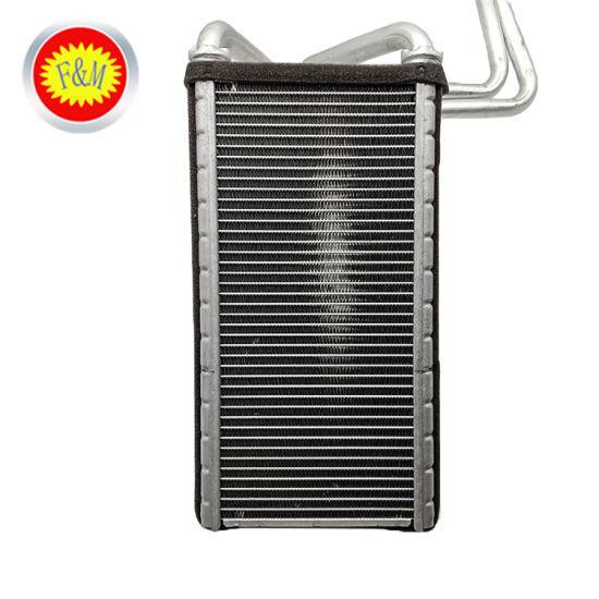 Car Parts OEM 87107-35100 Radiator for Land Cruiser pictures & photos