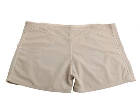 061868970e8 Fashion Women Buttock Push up Panties (Hola 001) - China Bum Lift ...