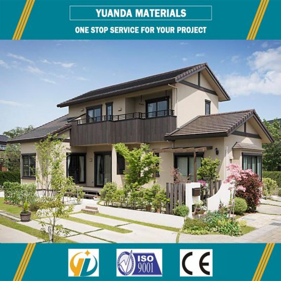 Modular Home Plans and Prices Best Factory Built Homes