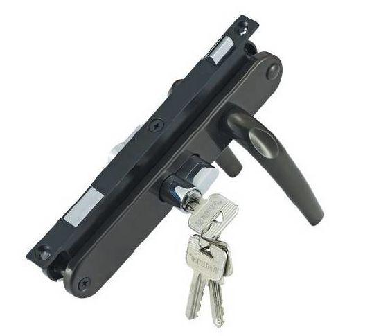 Door Lock, Lock, Alloy Door Lock Jk210ss