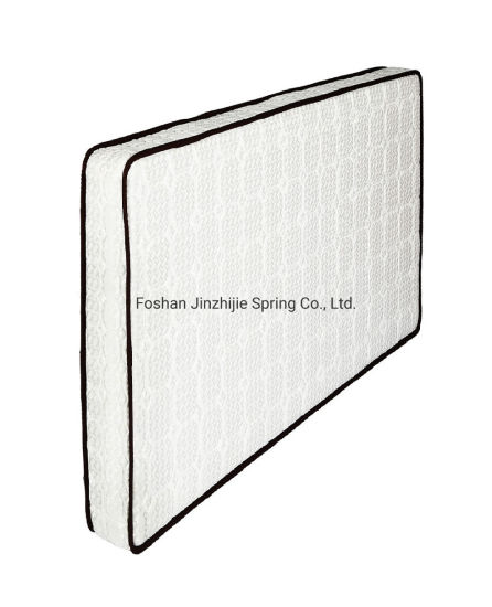 Wholesale Pocket/Coil/Spring Hotel/Home/Furniture/Bed Foam High-Quality/Good Price Mattress for Bedroom Set