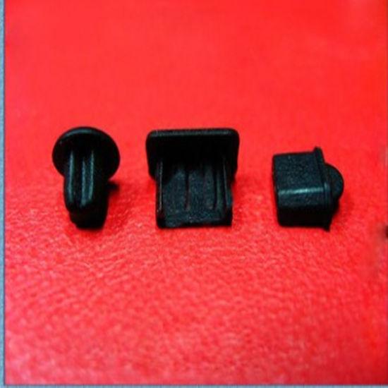 Mini B USB Dust Protecting Plug