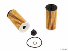 Auto cartridge Oil Filter for BMW 11 42 1 711 568 pictures & photos