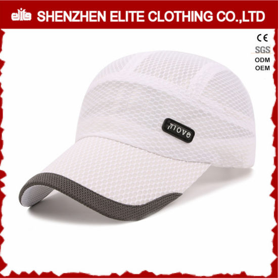 Wholesale Custom Plain Fashion Baseball Golf Hats (ELTBCI-8) pictures & photos