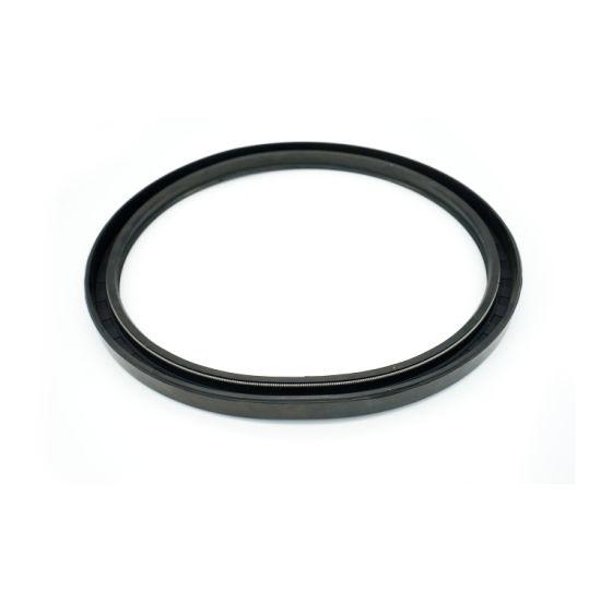 7209CYP4 Nachi Angular Contact 45x85x19 Abec-7 45mm//85mm//19mm Ball Ball Bearings