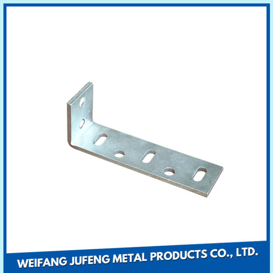 OEM Welding Riveting Parts for Car Truck with ISO9001