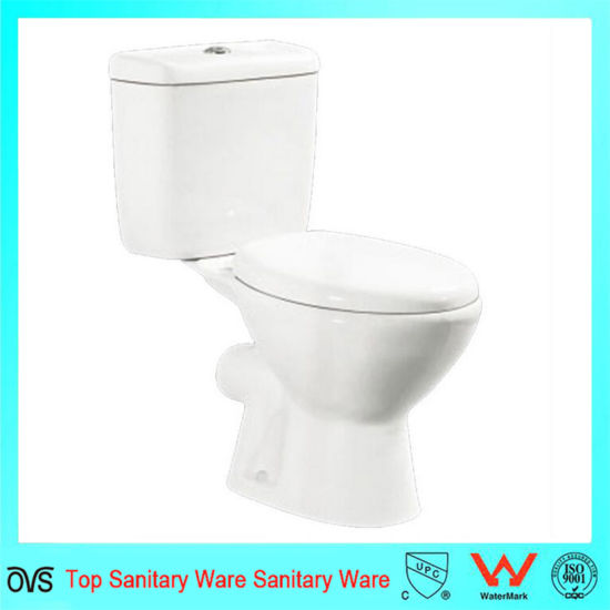 China Hot Sale Design Two-Piece bathroom Toilet to European Market on bathroom small bathroom design, luxury bathroom suite design, bathroom paint design, bathroom wetroom design, bathroom interior design, bathroom shelves design, bathroom tub design, bathroom wet room, bathroom shower design, bathroom towels design, kitchen design, bathroom designs for public restrooms, bathtub design, bathroom cabinet design, bathroom furniture design, bathroom floor tile ideas for small bathrooms, bathroom wall mirror design, bathroom outdoor design, bathroom garden design, bathroom white design,