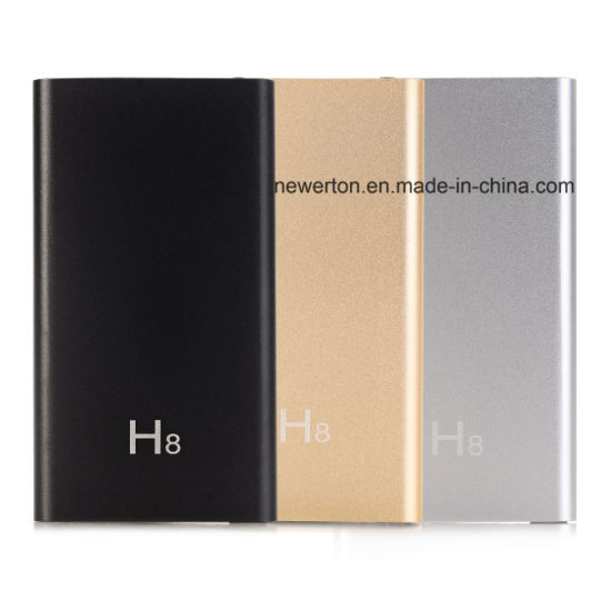 H8 WiFi 1080P HD Hidden IP Camera Power Bank Night Vision Mini Video Recorder DVR pictures & photos