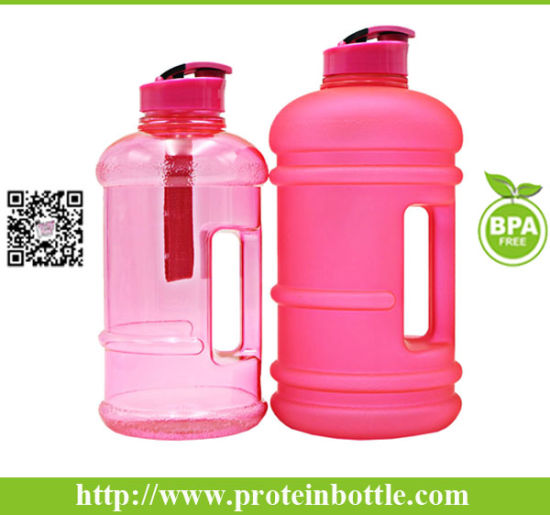 400ml Supplement Shaker with Ball