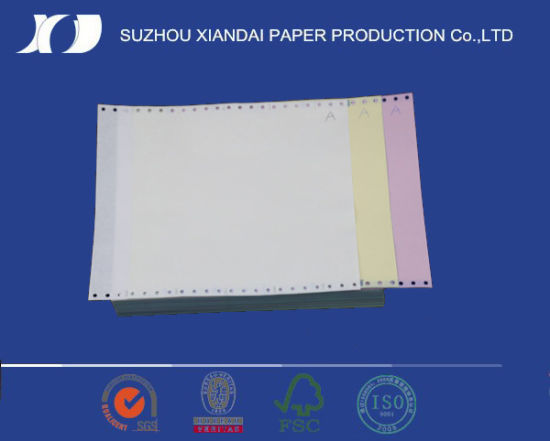 china 2017top quality designer computer printing paper for