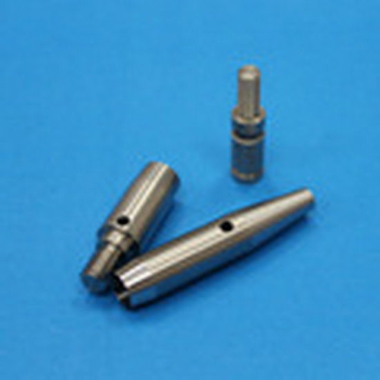 High Precision CNC Machining&Turning Copper Parts for Computer&Mobile Hardware Parts pictures & photos