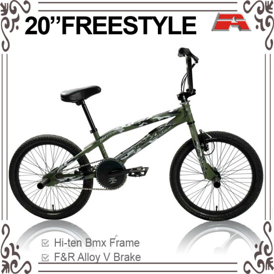 "BMX Child Vinyl Seat Saddle 16/"" 20/"" 24/"" Bikes Bicycles Kids BLACK"