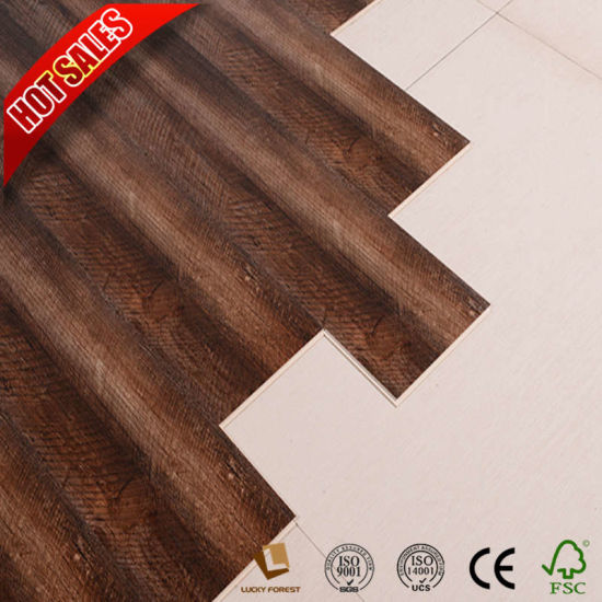 China Factory Direct Sale Armstrong Luxury Vinyl Plank Flooring - Buy vinyl plank flooring online