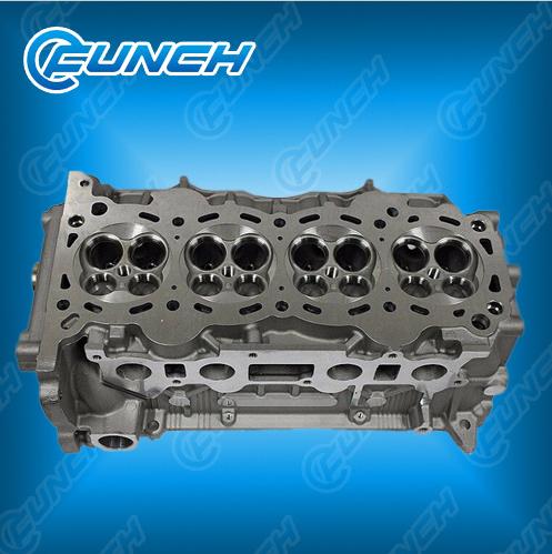 Car Spare Parts Cylinder Head 06d103351d For Audi Q5