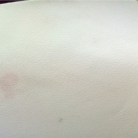 PVC Leather for Car Seat with Factory Price Hot Selling