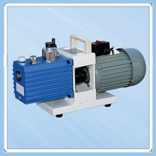 Rotary Slice Vacuum Pump with High Quality pictures & photos