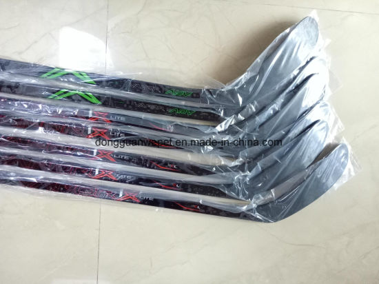 Bauer Vapor 1X Lite High Quality Ice Hockey Sticks pictures & photos