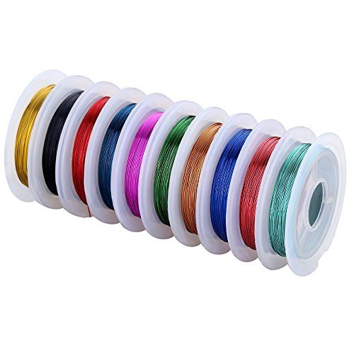 Hot Sale Paint Coated Black Wire/Iron Wire/Enameled Wire/Stainless Steel Wire pictures & photos