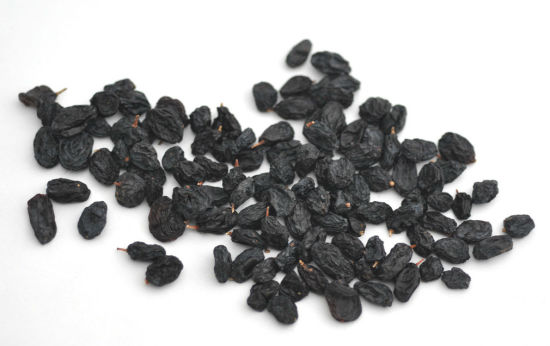 Wholesale Black Currant Raisin Price