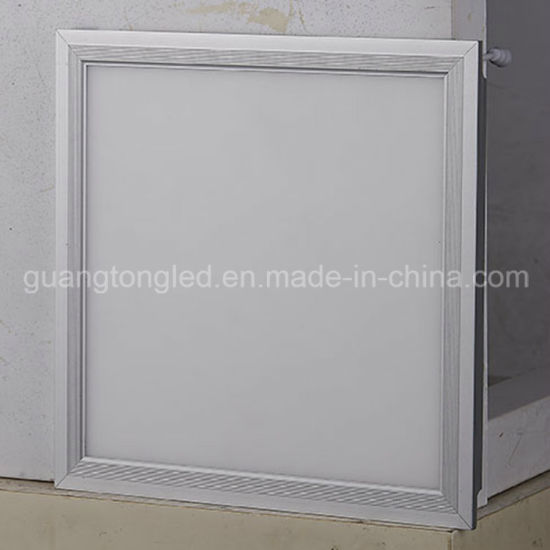 LED Ceiling Light 36W 300*600 Panel Lights LED Panel pictures & photos