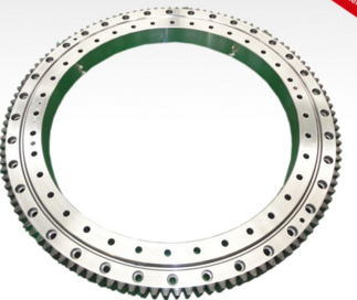 Typ21/650.1 Swing Circles Ring Rotary Bearing