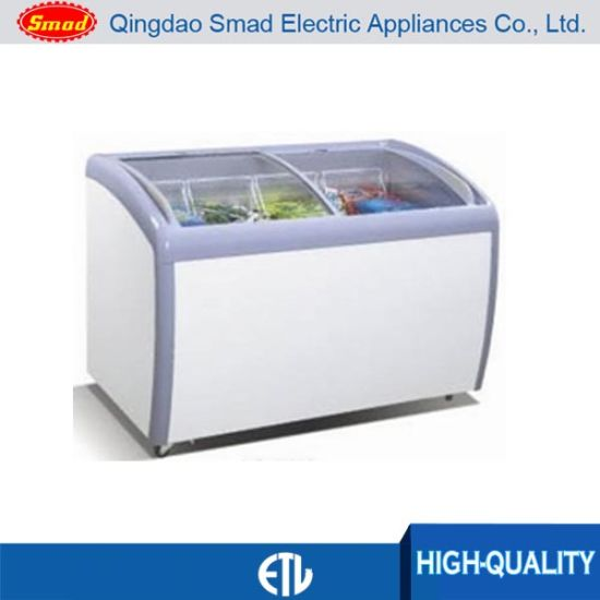 China xs 360yx curved glass door chest freezer ice cream chest xs 360yx curved glass door chest freezer ice cream chest freezer planetlyrics Image collections