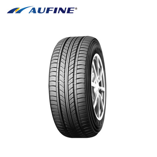 Car Tyre PCR Heavy Duty Tyre with Gcc
