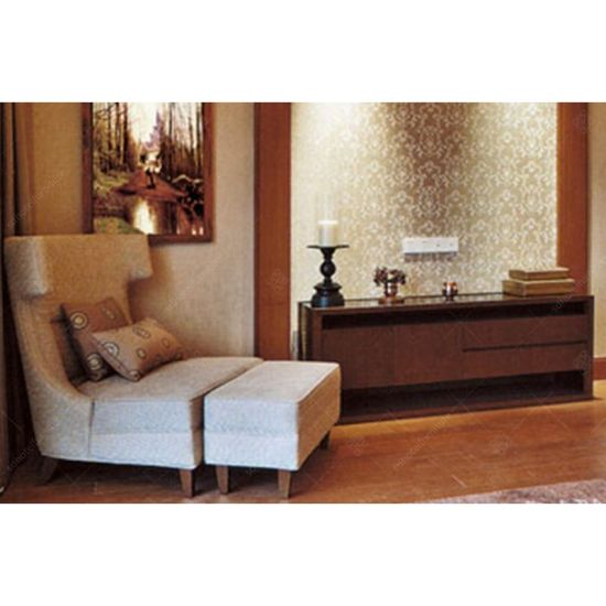 Hotel Bedroom Furniture
