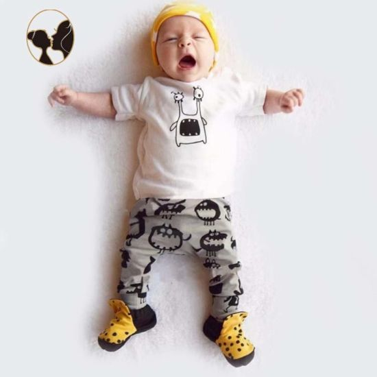 exclusive shoes sale usa online official site Wholesale Boutique Clothing China Toddler Boy Children Miracle ...