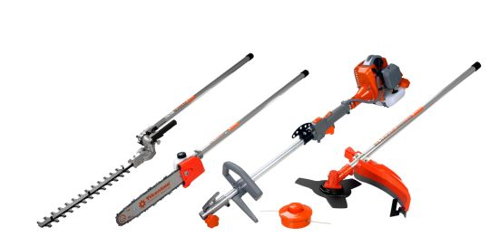 52cc Powerful Tools Chain Saw, 3HP with Ce GS (TT-M2600-3) pictures & photos