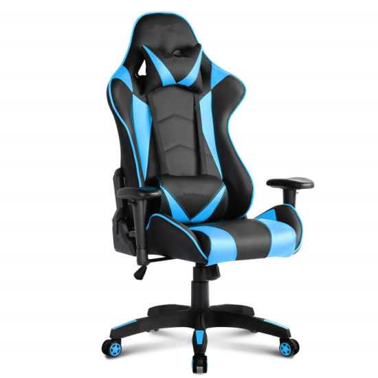 Phenomenal China Sidanli High Back Colorful Gaming Chair China Gaming Ncnpc Chair Design For Home Ncnpcorg