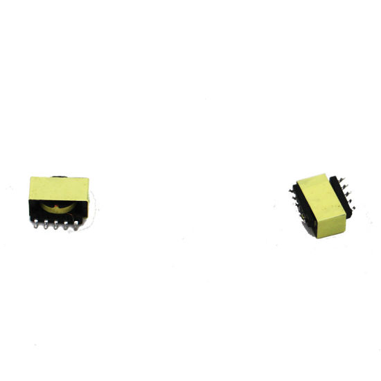 SMD SMPS Transformer Flyback Power Transformer for Switch Mode Power Supply
