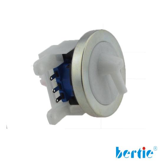 Water Level Pressure Sensor for Midea Washing Machine
