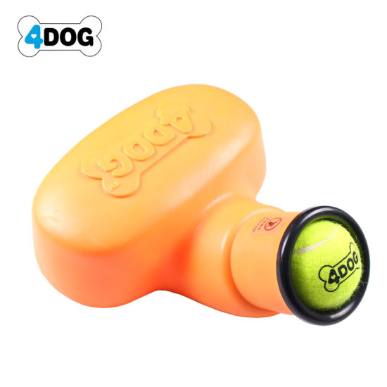 Dog Ball Launcher, Pet Toy (D11648)
