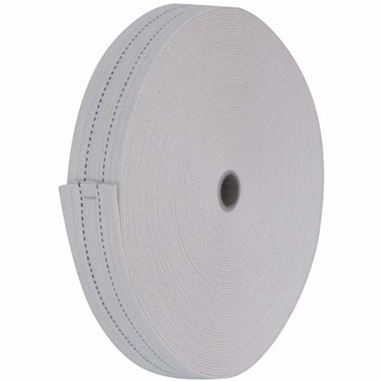 2''x100' Trucks Roll Cotton Webbing