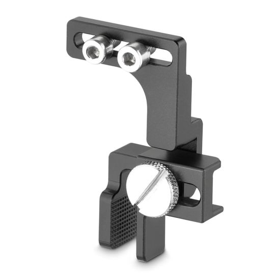 Fujifilm Camera Cage HDMI Cable Clamp for FUJI X-H1 and FUJI X-T2 Cage  pictures & photos